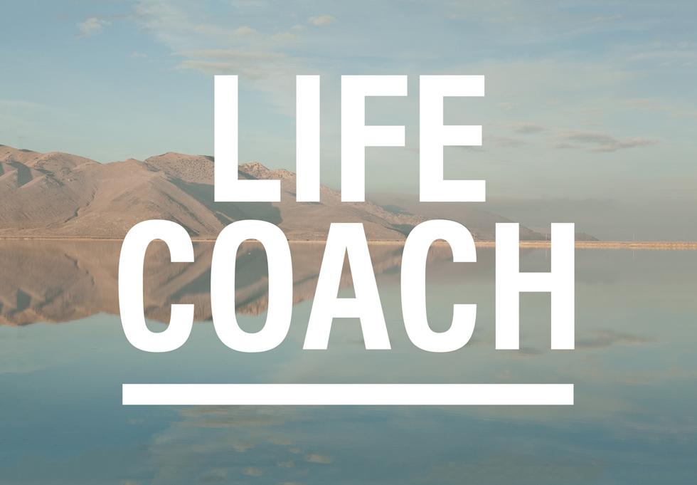 Hasil gambar untuk life coaching